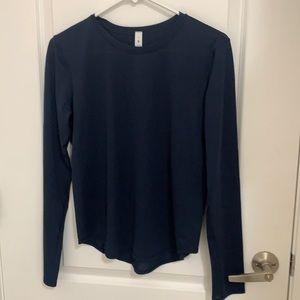 Lululemon Shirt